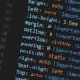 【WordPress】記事の中でソースコードをエディタのように表示する
